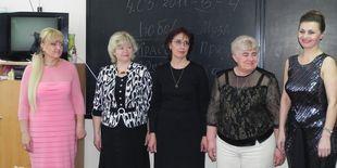 Впечатления об Академии Женского Успеха