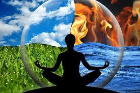 Мудрость и тайна женского тела, энергии, здоровья и красоты