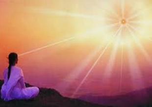Психологическая и духовная поддержка на июнь 2015 года