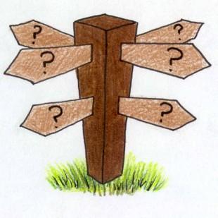 Психологическая и духовная поддержка на май 2012 года