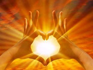Психологическая и духовная поддержка на декабрь 2013 года