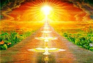 Психологическая и духовная поддержка на ноябрь 2014 года