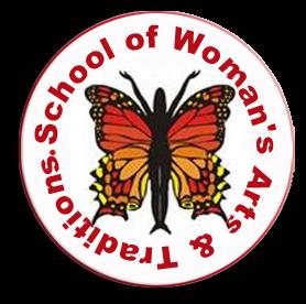 Базовый курс для девушек и девочек 2016