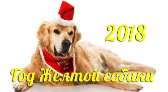 Семинар - Прогноз на 2018 год