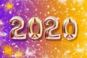 Семинар - Прогноз на 2020 год