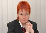 Индивидуальные психологические консультации  Татьяны Шаповаловой
