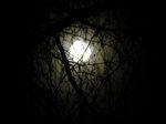 Полнолуние, Лунное затмение, Солнцестояние!!!